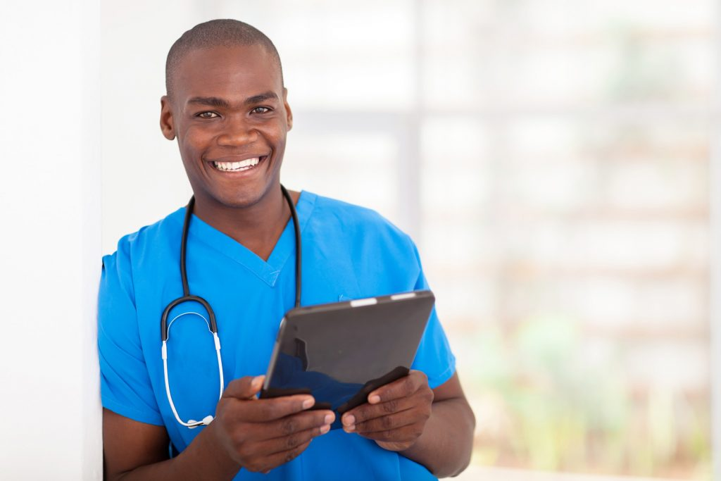Records and Record Keeping (Cert) Health & Social Care Education